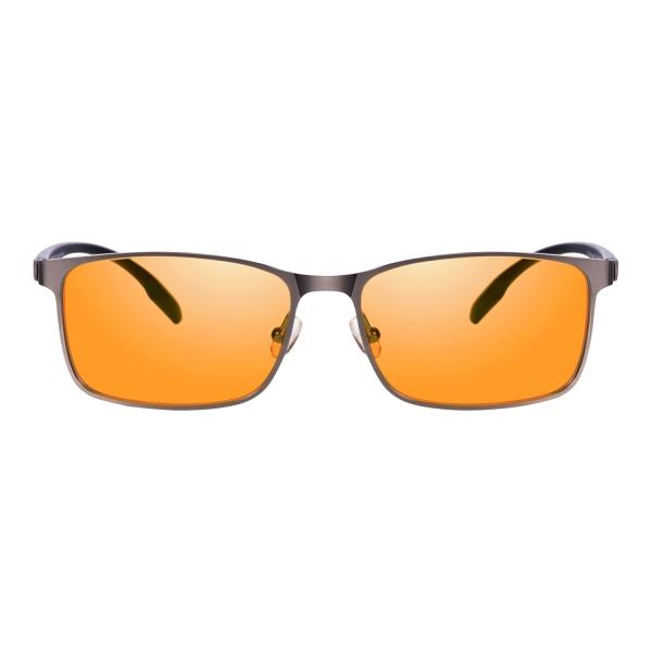 PRiSMA blue light blocking glasses LiMBURG - bluelightprotect PRO - LB709