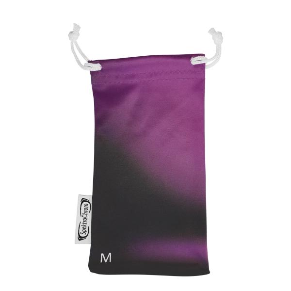Mikrofasertasche Magenta (M)