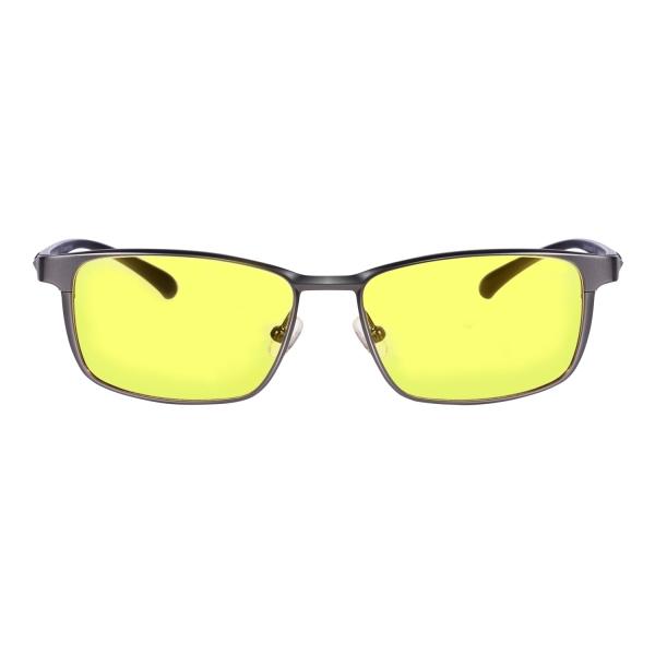 PRiSMA Autofahrerbrille WiESBADEN DRiVE Day&Night - Blueblocker-Brille - bluelightprotect - WB923D