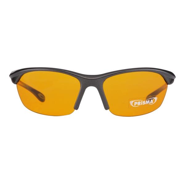 PRiSMA Blaulichtschutzbrille MURNAU bluelightprotect PRO - S709