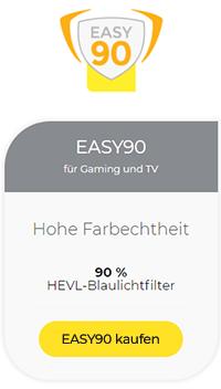 03-Spalte-EASY-Tabelle-Unsere-BluelightProtect-Filter-im-Uberblick