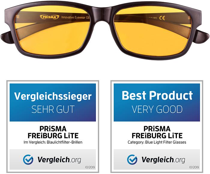F704-FREiBURG-LiTE-Vergleichssieger auf Vergleich.org