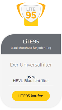 02-Spalte-LiTE-Tabelle-Unsere-BluelightProtect-Filter-im-Uberblick