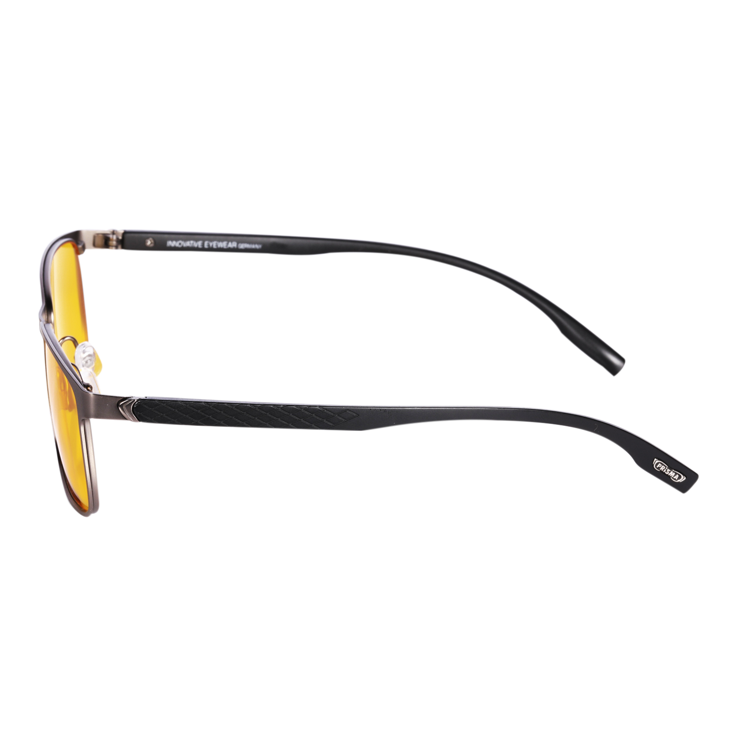 0c82c68403 ... Preview  PRiSMA blue light blocking glasses LiMBURG - bluelightprotect  LiTE - LB704 ...