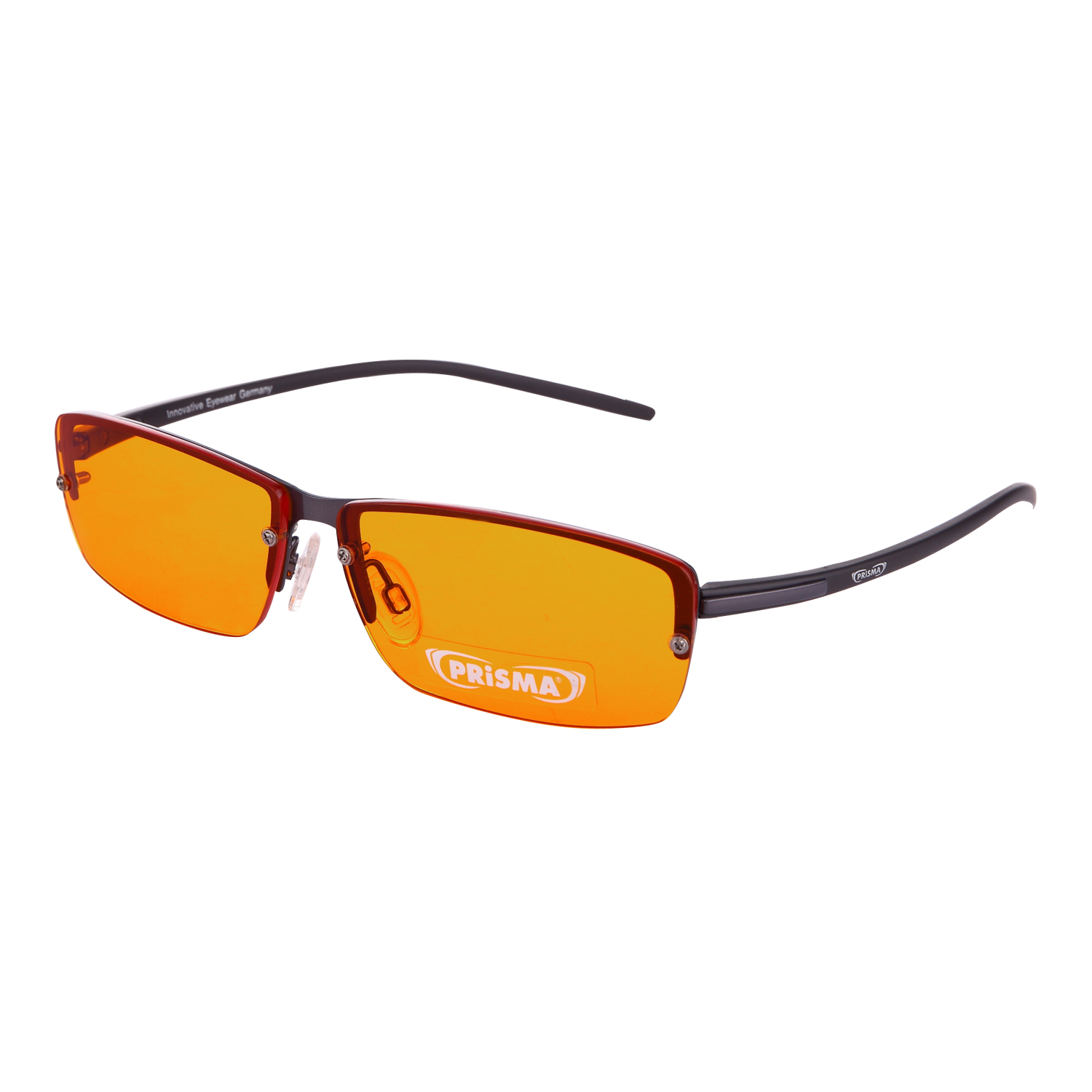 34ee403827 ... Preview  PRiSMA blue light blocking glasses P1 bluelightprotect PRO - P1-709  ...
