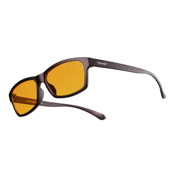 PRiSMA blue light blocking glasses FRANKFURT- bluelightprotect PRO - FF709