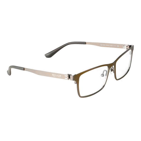 PRiSMA VARiA2 Brillenfassung - VA2F
