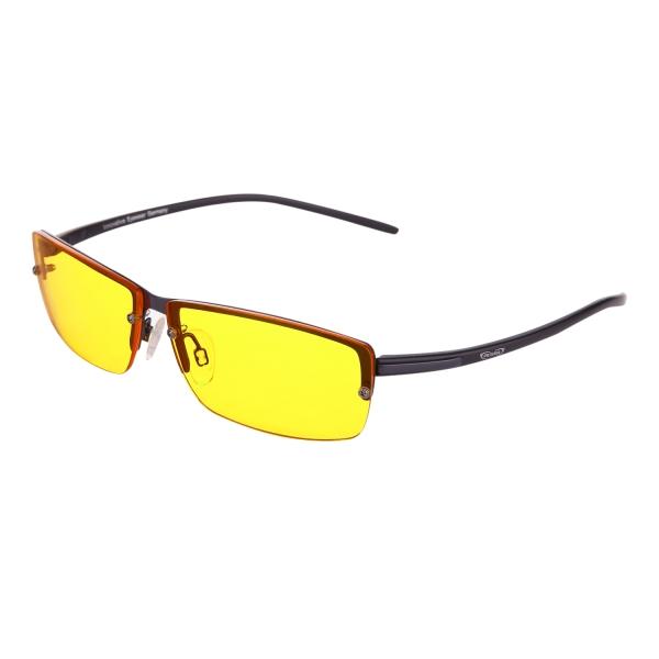 PRiSMA driving glasses P1 Drive Day&Night - P1-923D