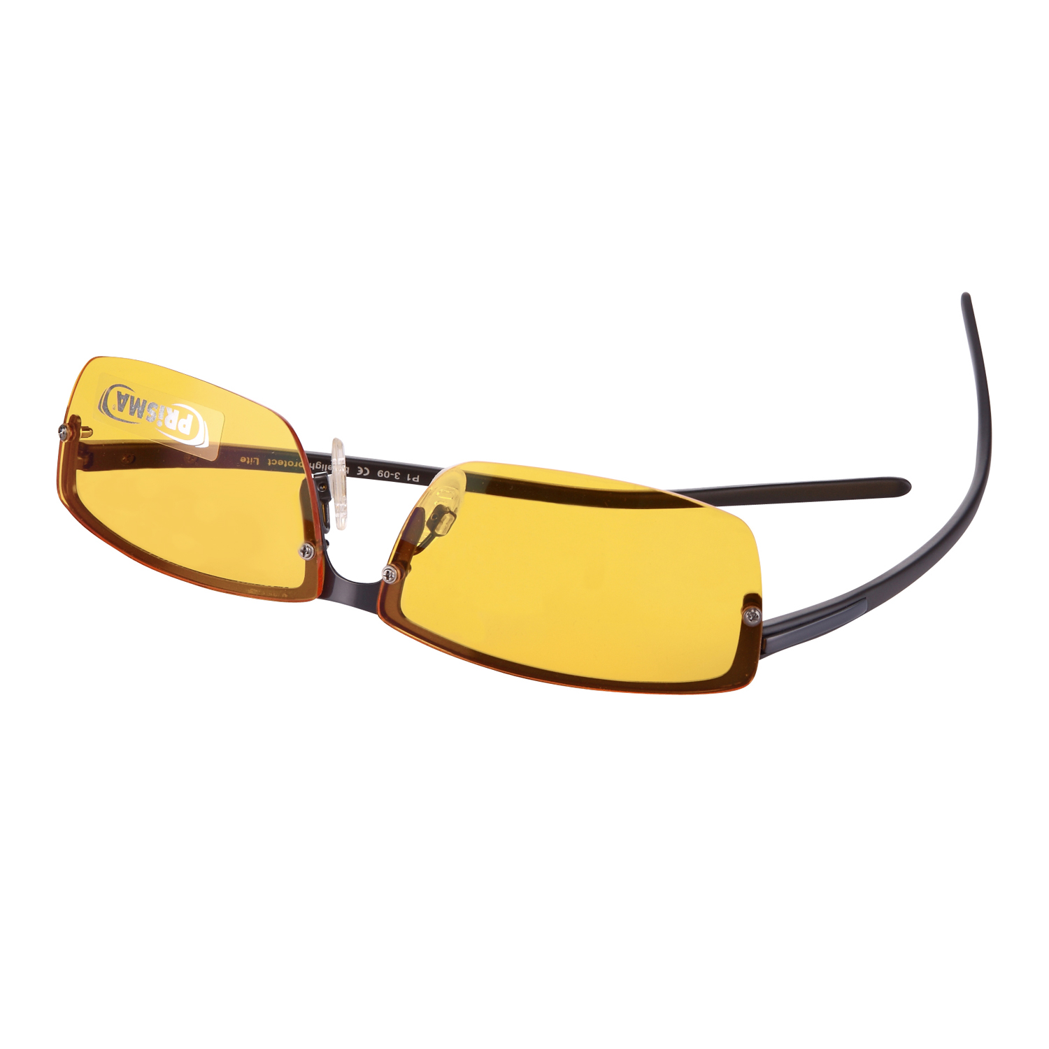 cd03d124e2 ... Preview  PRiSMA blue light blocking glasses P1 bluelightprotect LiTE -  P1-704 ...