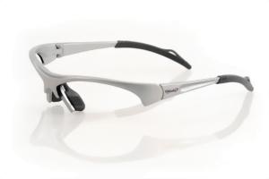 DRS3 Prisma® Spektro-Chrom 3 Brillenrahmen