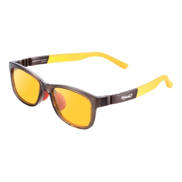 PRiSMA blue light protection glasses KiDS #3 bluelightprotect LiTE | Blueblocker-Glasses - K3704