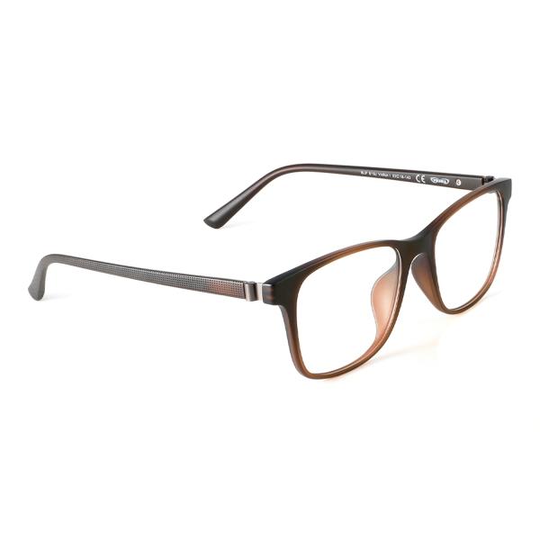 PRiSMA VARiA1 Brillenfassung - VA1F