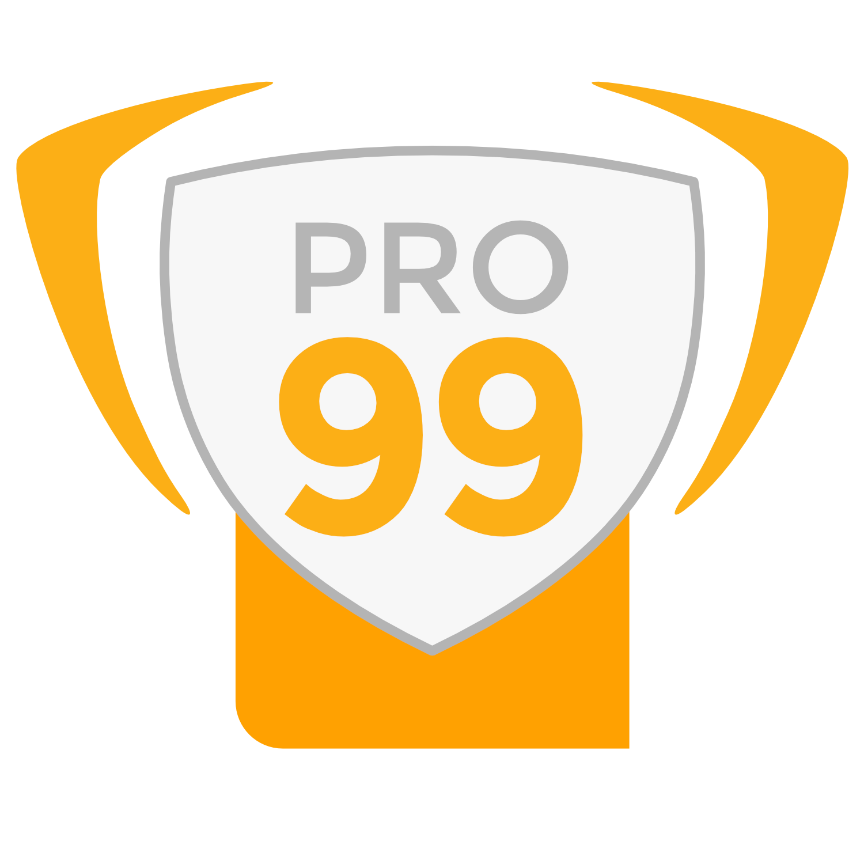01-pro99-schild1500x1500px
