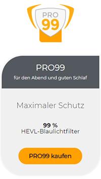01-Spalte-PRO-Tabelle-Unsere-BluelightProtect-Filter-im-Uberblick