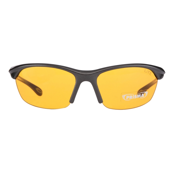 PRiSMA Blaulichtschutzbrille MURNAU bluelightprotect LiTE - S704