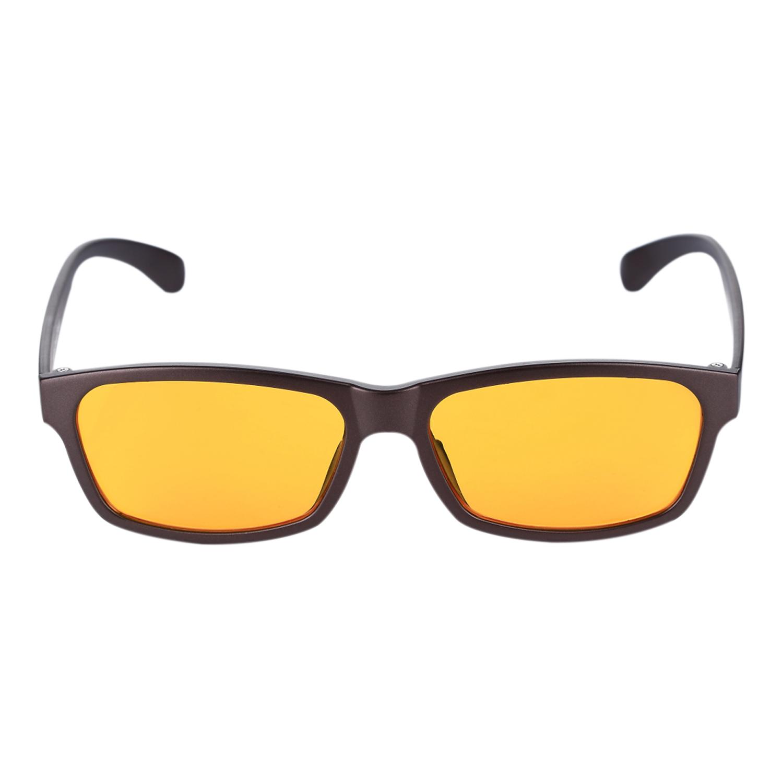 Original kaufen Wählen Sie für offizielle Rabatt zum Verkauf PRiSMA Blaulichtfilter-Brille FREiBURG Blueblockerbrille Anti-Blaulicht  bluelightprotect LiTE - F704