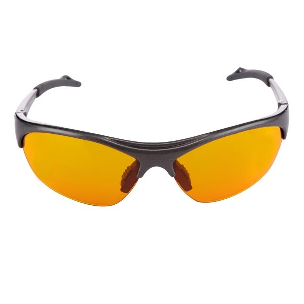 PRiSMA CLASSiC - Blueblocker-Brille - Anti-Blaulicht - Computerbrille - bluelightprotect PRO - E709