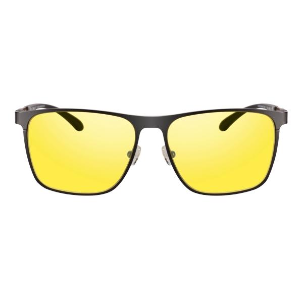 PRiSMA Autofahrerbrille MAiNZ DRiVE Day&Night - Blueblocker-Brille - bluelightprotect - MZ923D