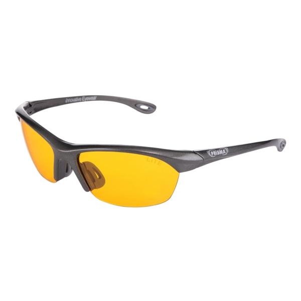 PRiSMA blue light blocking glasses MURNAU bluelightprotect LiTE - S704