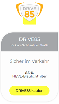 04-Spalte-DRiVE-Tabelle-Unsere-BluelightProtect-Filter-im-Uberblick