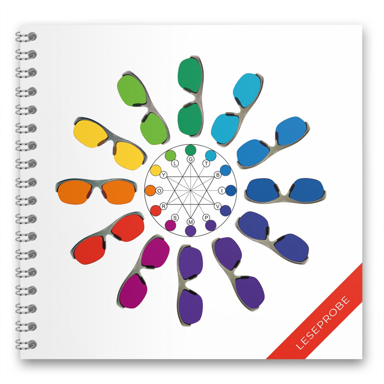 01-Seite-1-Mockup-Buch-Leseprobe-RGB