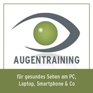 Augentraining DVD