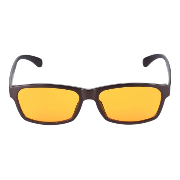 lighting review best black blue officialblackswanniesbluelightblockingglasses light glasses s buyer reviews guide official blocking swannies
